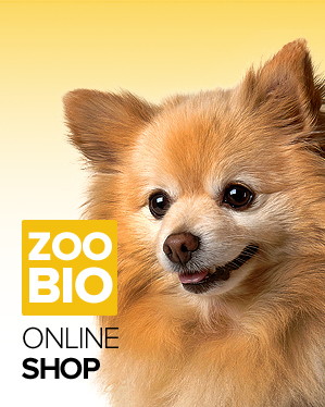 https://www.zoobio.it/cane-negozio